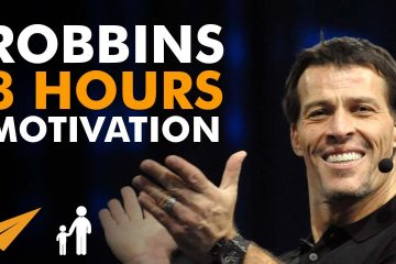 8-Hours-of-Tony-Robbins-MOTIVATION-MentorMeTony