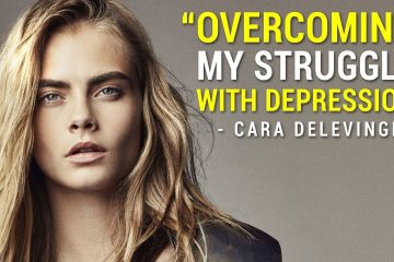 Cara-Delevingne39s-Powerful-Life-Advice-on-Overcoming-Depression-and-Anxiety-MUST-WATCH