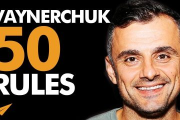 Chasing-MONEY-is-the-Quickest-Way-NOT-to-GET-IT-Gary-Vaynerchuk