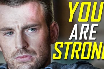 Chris-Evans-Advice-for-People-with-Anxiety-and-Depression-Very-Powerful