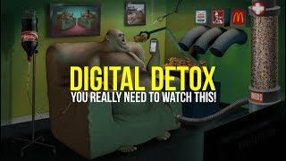 DIGITAL-DETOX-This-Is-Something-You-Really-Need