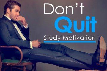 DON39T-QUIT-Study-Motivation
