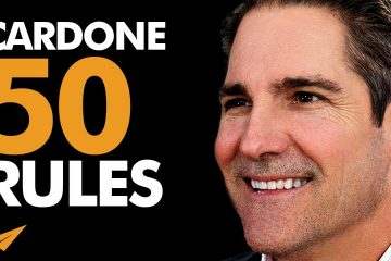Dont-FOCUS-on-Others...-FOCUS-on-Yourself-Grant-Cardone