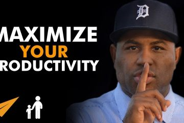 Eric-Thomas-How-To-MAXIMIZE-Your-PRODUCTIVITY-MentorMeEric