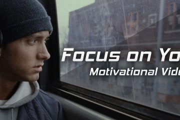 FOCUS-ON-YOU-2017-Motivational-Video-for-Success