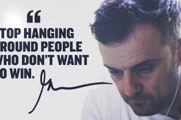 Gary-Vaynerchuk39s-Life-Advice-Will-Change-Your-Future-Gary-Vaynerchuk-Motivation-2018-Gary-Vee
