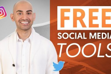Get-More-Social-Media-Traffic-Using-These-7-Free-Tools-Neil-Patel