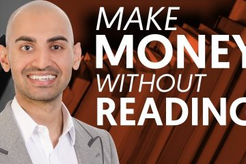 How-Books-Can-Make-You-More-Money-Even-If-You-Don39t-Read-Them-Neil-Patel