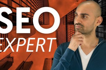 How-to-Become-an-SEO-Expert-in-2019-Neil-Patel