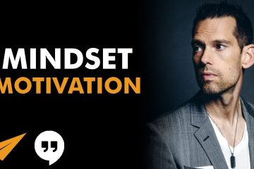 How-to-Have-an-UNSTOPPABLE-Mindset-ft.-@tombilyeu