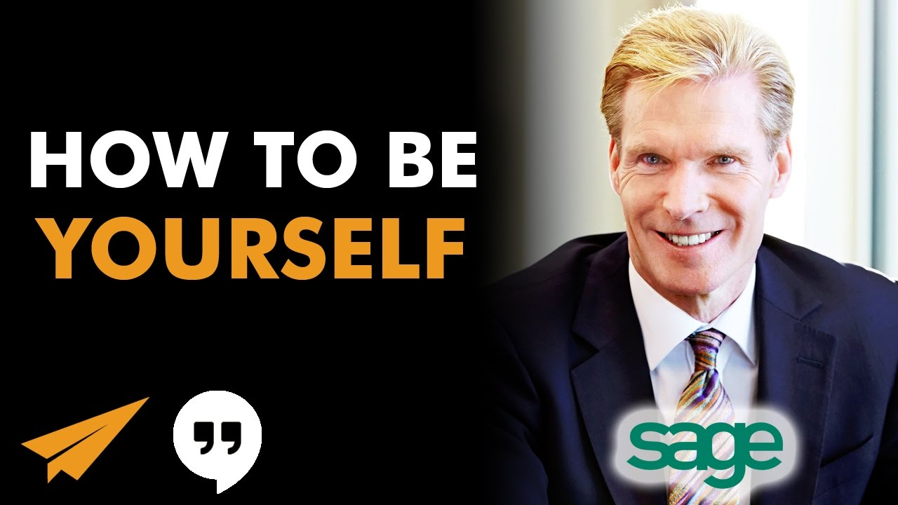 How-to-Have-the-Confidence-to-be-Your-TRUE-SELF-ft.-@SKellyCEO