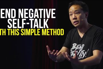 Jim-Kwik-How-to-End-Negative-Self-Talk