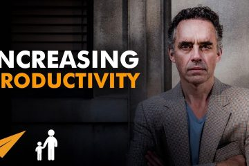 Jordan-B.-Peterson-Stopping-PROCRASTINATION-Increasing-PRODUCTIVITY-MentorMeJordan