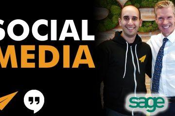 Social-Media-Marketing-Tips-For-Entrepreneurs-ft.-@SKellyCEO