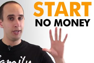 Startup-Marketing-How-to-start-a-clothing-line-with-no-experience-and-no-money