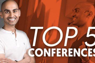 Top-5-Digital-Marketing-Conferences-You-Should-Attend-Neil-Patel