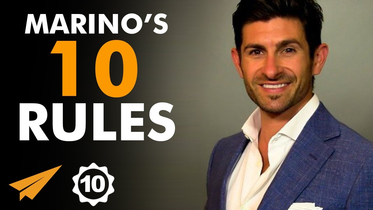 True-CONFIDENCE-Comes-From...-Aaron-Marino-@alphamimage-Top-10-Rules