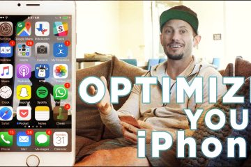 iPhone-Tips-and-Tricks-5-Ways-to-Make-Your-iPhone-Better