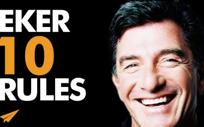 10-SECRETS-to-Develop-the-MILLIONAIRE-Mindset-T.-Harv-Eker-Success-Rules