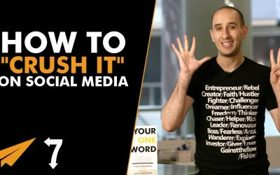 7-Ways-to-CRUSH-IT-in-Your-Niche-on-SOCIAL-MEDIA-7Ways