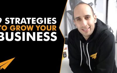 9-Strategies-to-Grow-Your-Business-in-2017