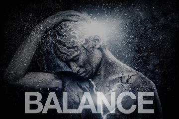 Balance-In-Life-Inspirational-Video