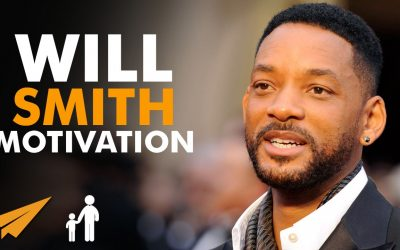 Be-Unrealistic-and-the-Best-of-Will-Smith-MOTIVATION-MentorMeWill