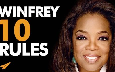 Become-the-BEST-VERSION-of-Yourself-Oprah-Winfrey-@Oprah-Top-10-Rules