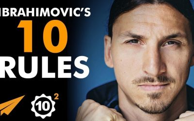 Dont-COMPARE-to-Others-Zlatan-Ibrahimovic-@Ibra_official-Top-10-Rules
