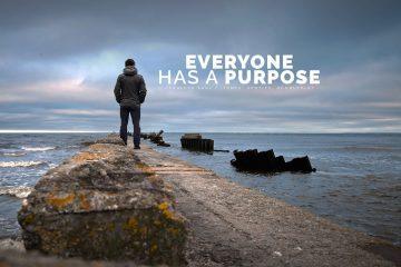 Everyone-Has-A-Purpose-Inspirational-Video-Ft.-Chris-Ross