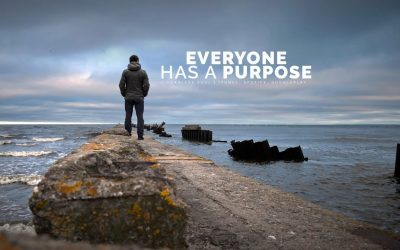 Everyone-Has-A-Purpose-Inspirational-Video-Ft.-Chris-Ross