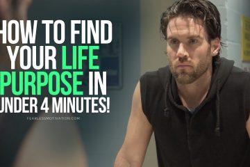 Find-Your-Life-Purpose-In-Under-4-Minutes-MUST-LISTEN-Motivational-Speech