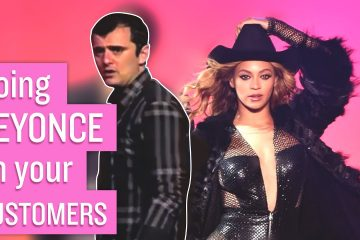 Go-Beyonce-on-Your-Customers-Put-a-Ring-on-It