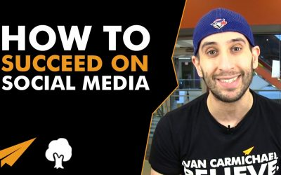 Growth-Hacks-How-to-Succeed-on-SOCIAL-MEDIA-BelieveLife
