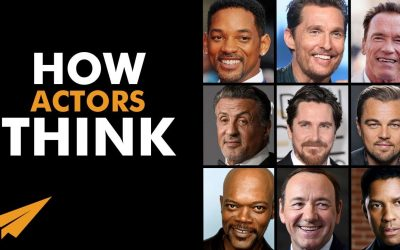 HOW-the-Worlds-Most-Successful-ACTORS-Think-SuccessClues