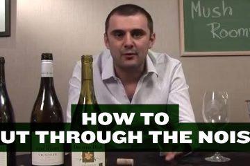 How-Do-You-Cut-Through-The-Noise-4909