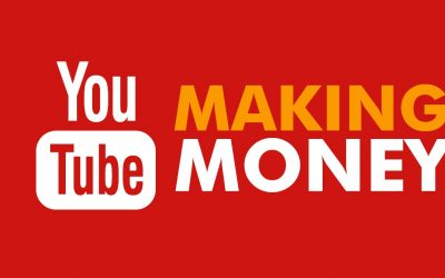 How-much-MONEY-can-you-make-on-YouTube