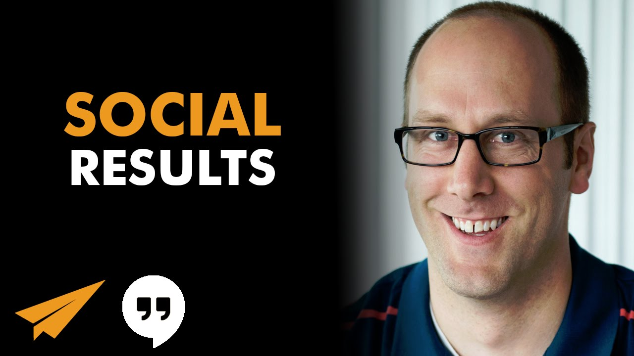 How-to-get-RESULTS-from-social-media-ft.-@BrandonSonofOle-AWeberChat