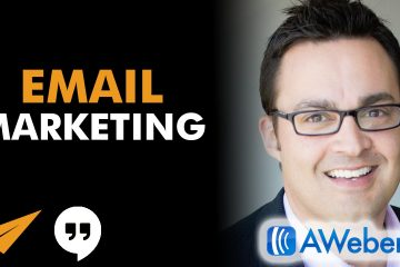How-to-grow-your-business-through-EMAIL-marketing-Live-QA-AWeberChat