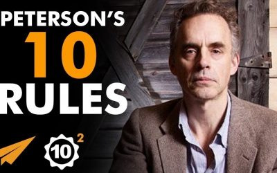If-You-ACTUALLY-WANT-Something-You-Can-HAVE-IT-Jordan-B.-Peterson-Top-10-Rules