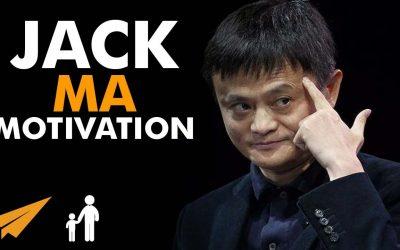 Jack-Ma-MOTIVATION-MentorMeJack
