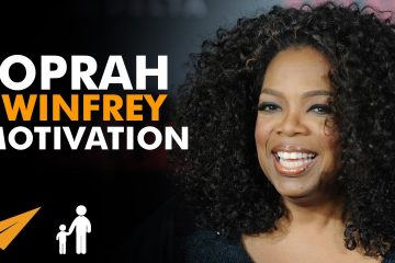 Oprah-Winfrey-MOTIVATION-Best-INTERVIEW-MOMENTS