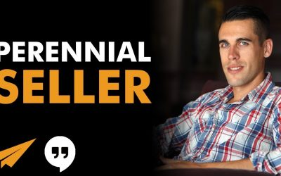 Perennial-Seller-The-Art-of-MAKING-and-MARKETING-Work-that-LASTS-ft.-@ryanholiday