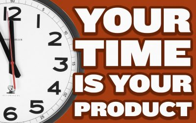 Product-and-Brand-YOUR-TIME-82509