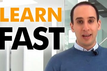 Social-Media-Marketing-The-fastest-way-to-learn-Ask-Evan