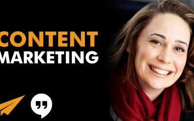 Social-Media-Marketing-Using-content-to-GROW-your-following-Evan-and-Rebecca-Coleman