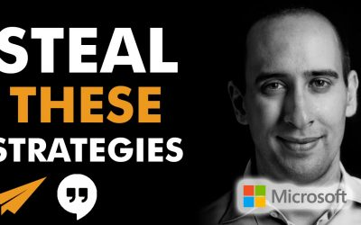 Steal-these-MARKETING-strategies