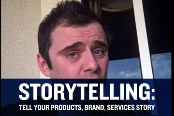 Storytelling-Tell-your-productsbrandservices-story-22609