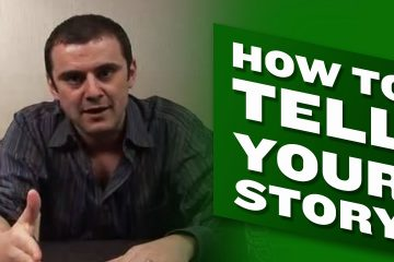 Telling-your-story-and-how-so-many-miss-it-5609