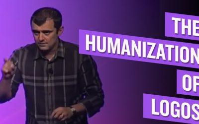 The-Humanization-of-Logos